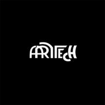 3-A_logo-Right