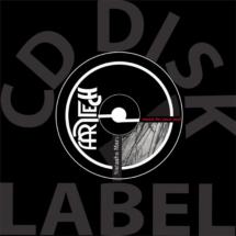 11 CD Label Right copy