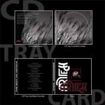 9 CD TrayCard copy