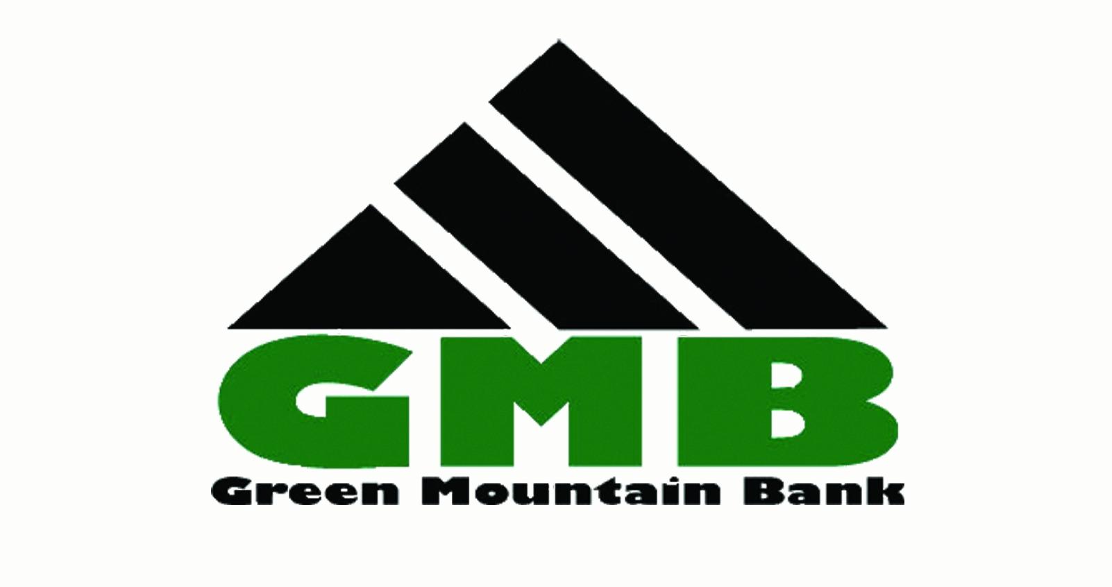 BMA bank