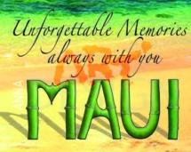 Brosure Hawaii SmallOUTSIDE 3 fold May5