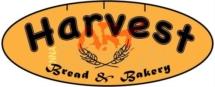 HarvestLoaf (2)
