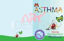 Cover Asthma 1 GS copy