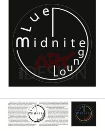 blue_midnite-lounge