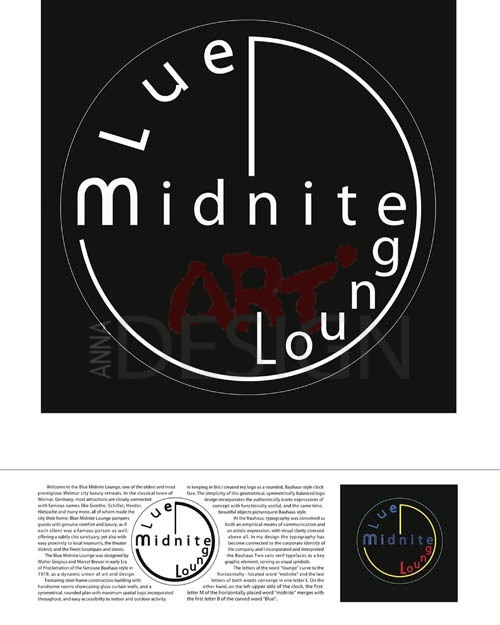 blue_midnite-lounge