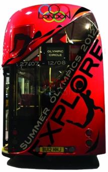 bus_olimpic