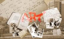 collage_mulligan_book