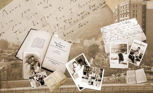 collage_mulligan_book_by_ganna_sheyko