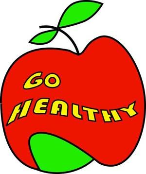 logo_phi_thetta_kappa_activity