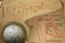 map_manhattan_book_spread