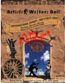 poster_artists_writers_ball