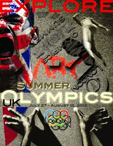 poster_london_olympic_dark
