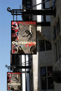 poster_olympic_london