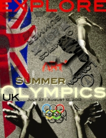 poster_olympic_london2