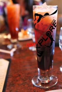 summer_drink