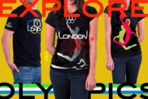t_shirt_olympic_postcard