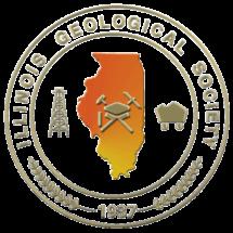 igs_logo_medal_emboss2_small