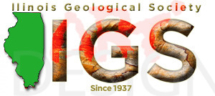 logo_igs_1_stone_cliping_mask