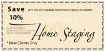 coupon_save_1