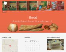 rick_bakery