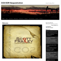 so2_eor_sequestration