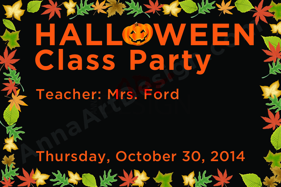 mrs.ford_halloween_class_party_no_school_name2014