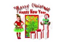 christ_card_sophia_garick_2015_3_web