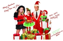 christm_card_friends_relatives_500px_web