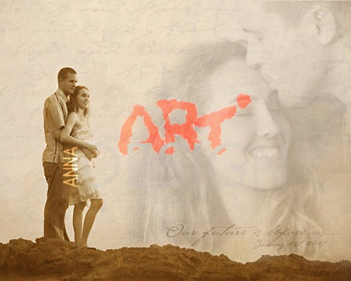 postcard_couple
