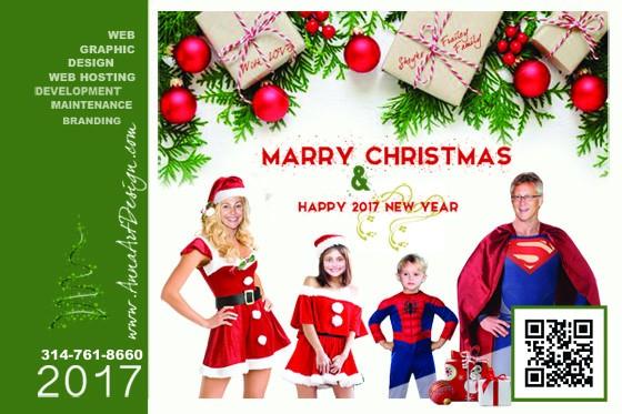 Anna Art Design christmas card_2017_web