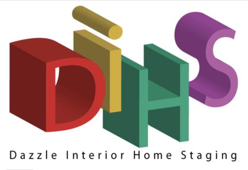 logo_Dazzle_interior_home_staging_by_ganna_sheyko_annaartdesign