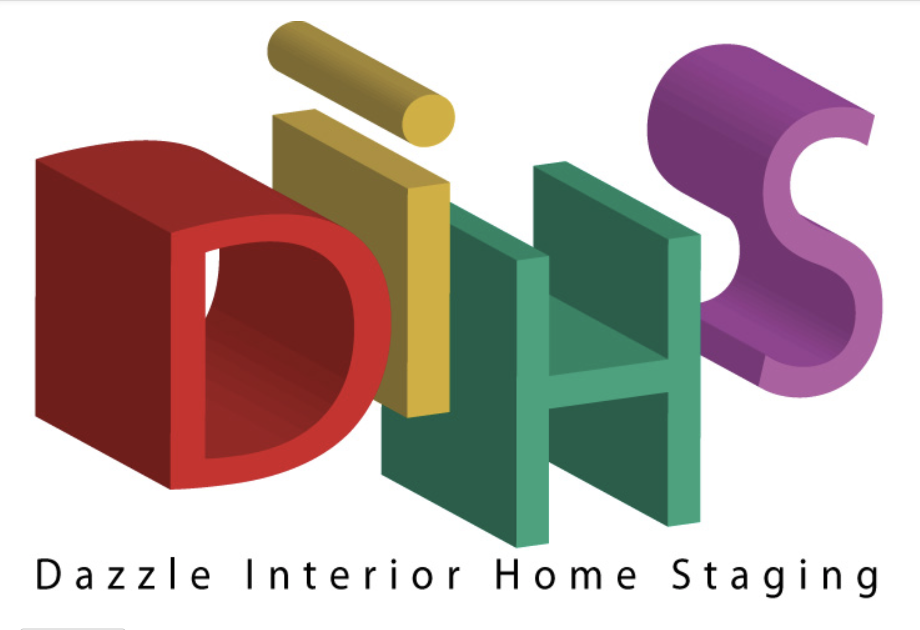 logo_Dazzle_interior_home_staging_by_ganna_sheyko_annaartdesign