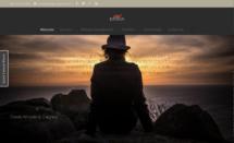 Website Anna Art Design Customized Graphic Web Design