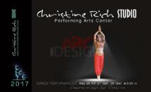 christine_studio_recital_2017_by Ganna_Sheyko.png
