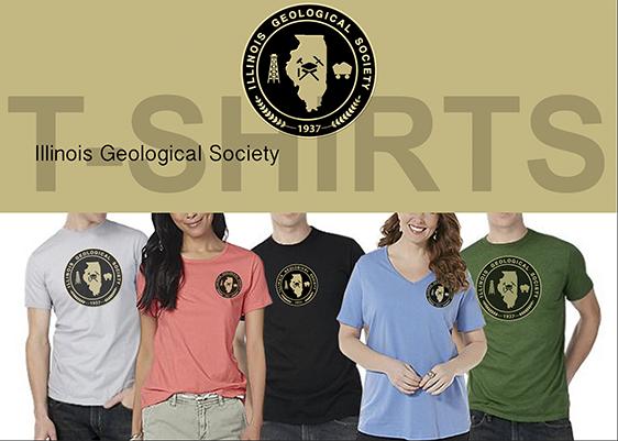 t_shirts_geologic_society_branding