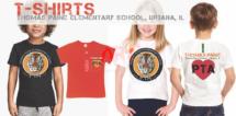 t_shirts_kids_branding_element_school