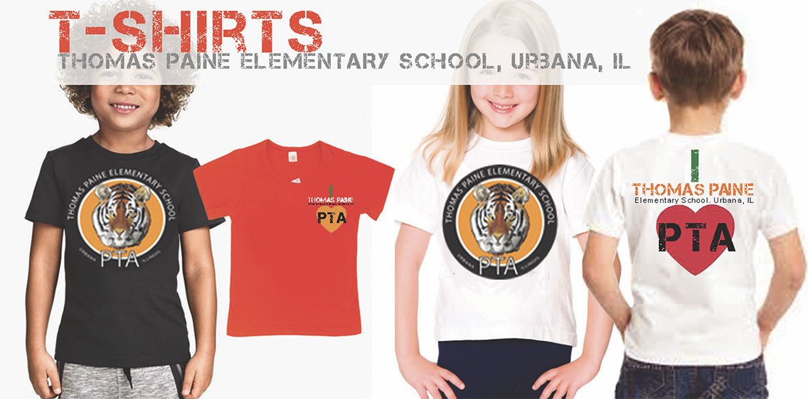 t_shirts_kids_branding_element_school