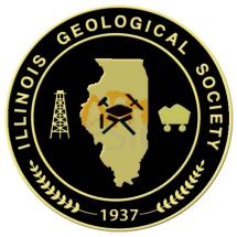 Logo_IGS_illinois_geological_society_designed_by_Ganna_Sheyko_AnnaArtDesign