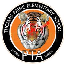 Logo_PTA_by Ganna_Sheyko_AnnaArtDesign