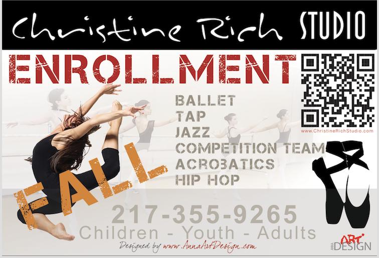 christine_rich_studio_enrollment_by_GAnna_Sheyko_AnnaArtDesign