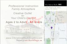 christine_rick_postcard_enrollment_by_ganna_sheyko_anna_art_design