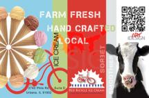 red_bike_ice_cream_postcard_by_annaartdesign_ganna_sheyko copy