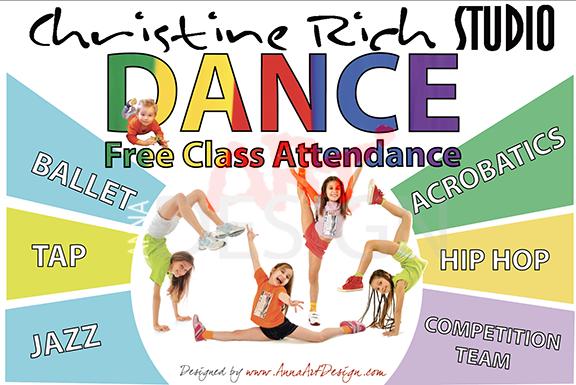 invitation_christine_rich_dance_studio_by_annaartdesign_by_Ganna_Sheyko