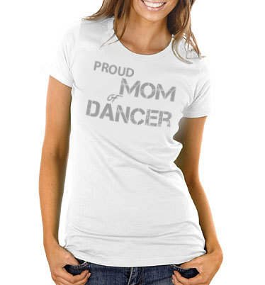 cr_woman_proud_mom_of_dancer