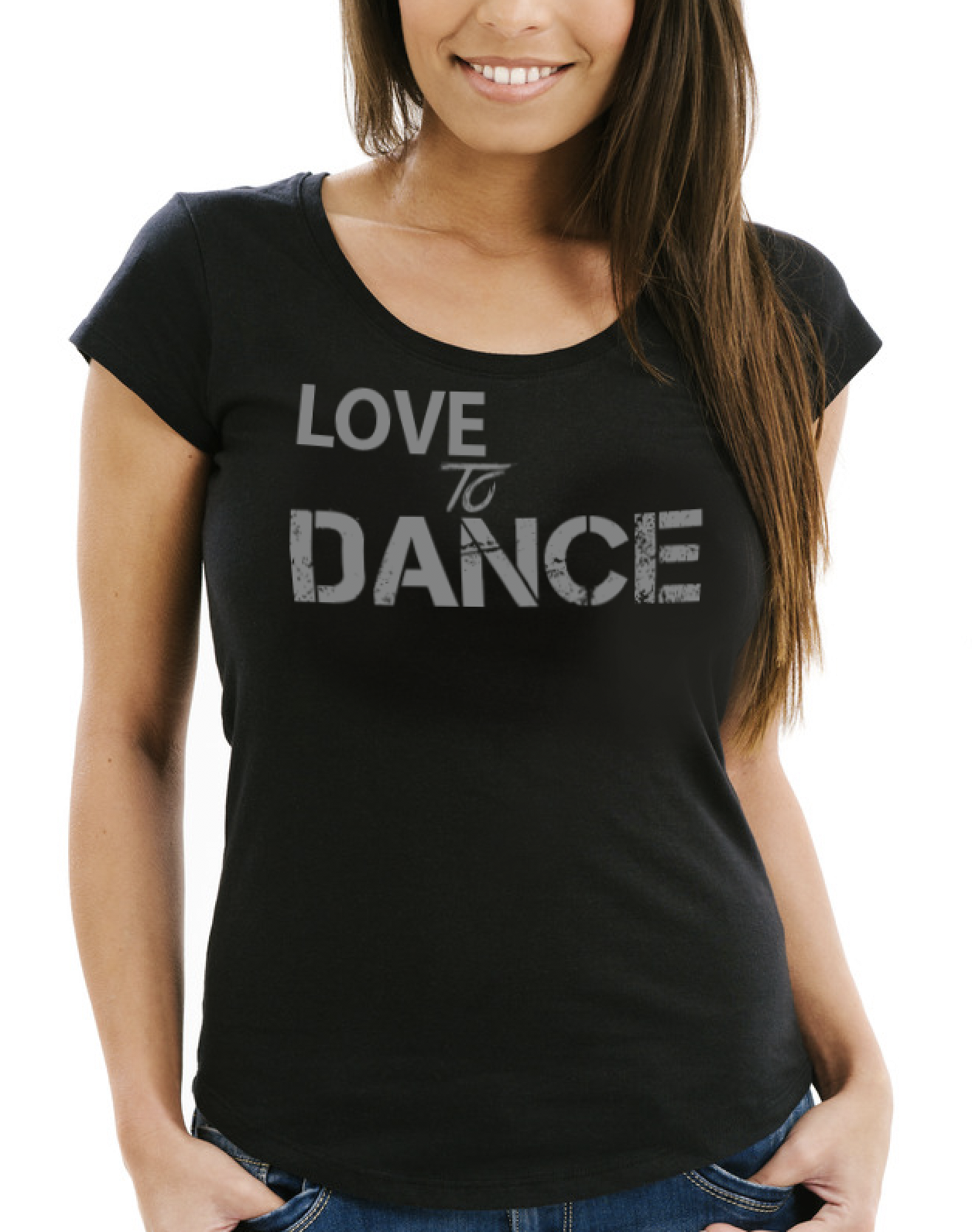 t-shirt_Love_to_dance_front