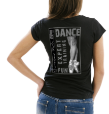 t_shirt_love_to _dance_back